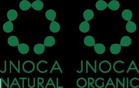 JNOCA NATURAL(ジャノカナチュラル) JNOCA ORGANIC(ジャノカオーガニック)
