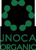 JNOCA ORGANIC(ジャノカオーガニック)